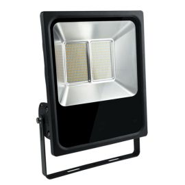Proyector LED STORM 150W 3000K 110lm/W