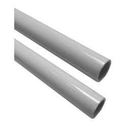 Conduit Eco-Revi Libre de Halógenos 20mm 3mts