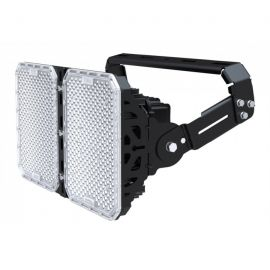 Proyector LED STADIUM 400W 5700K 140lm/W