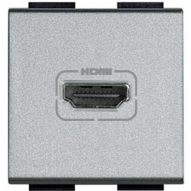 CONECTOR HDMI TECH NT4284
