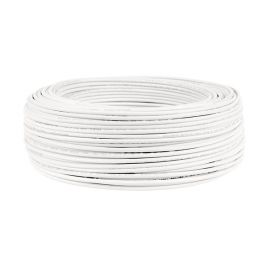 Cable eco-Revi libre de halógenos 4.0 mm2 H07Z1-K Rollo 100mts