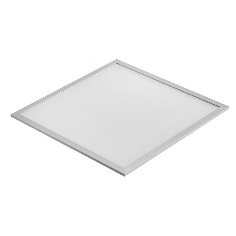 Panel LED Cuadrado Square 603x603mm 40W 4000K